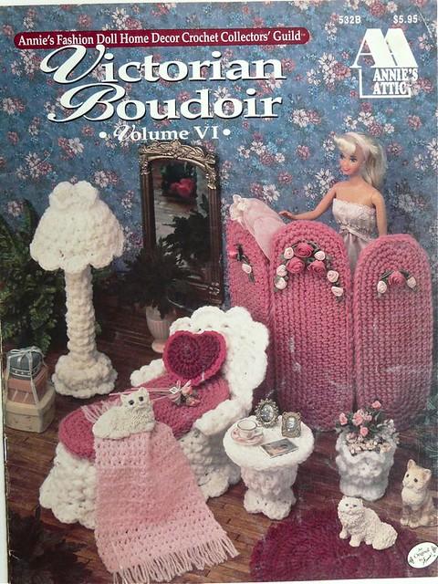 crochet_furniture05