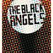 "Programa Sinfron 79 ""THE BLACK ANGELS"""