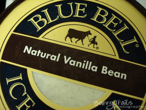 80 - blue bell