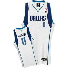 Dallas Mavericks #0 Shawn Marion White Jersey (Terasa2008) Tags: jersey dallasmavericks shawnmarion  cheapjerseyswholesale cheapmlbjerseys mlbjerseysfromchina mlbjerseysforsale jerseycheapmlbjerseys cheapdallasmavericksjerseys