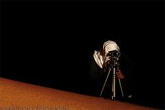 = ) (Mohammed Almuzaini   ) Tags: canon nikon flickr