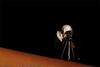 = ) (Mohammed Almuzaini © محمد المزيني) Tags: canon nikon flickr تصميم محمد صورة تصوير روعه فلكر ابداع صباح مساء كانون المصور فلاش المزيني زاويه تاق نايكون نفود ليليه