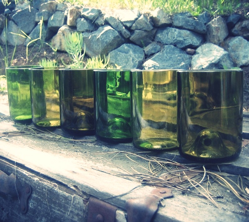 Bottlehood Etsy recycled wine bottle glasses.jpg_effected