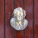 Door Knocker2