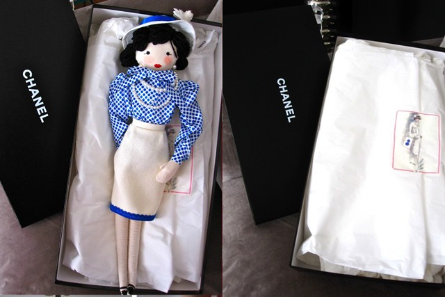 chanel-doll-packaging
