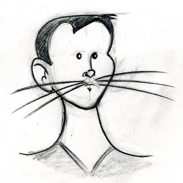 Caricature_ThomasDoran_03
