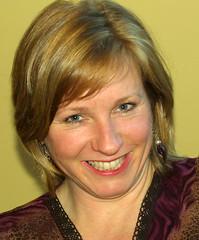 Andrea Hadley