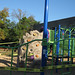 Barbour-Language-Academy-Playground-Build-Rockford-Illinois-042