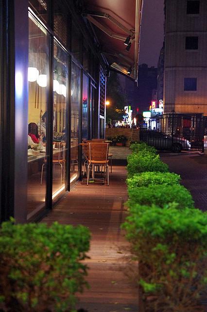 UESHIMA-上島珈琲店