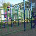 Barbour-Language-Academy-Playground-Build-Rockford-Illinois-043