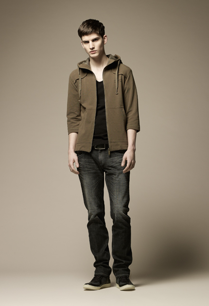 Joe Flemming0048_Burberry Blue Label SS11