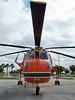 "Erickson Air-Crane - Sikorsky S-64F SkyCrane - N158AC ""Goliath"" @ 2FL5 - HAI Heli-Expo 2011 (MDLPhotoz) Tags: county orange geotagged orlando unitedstates florida olympus center convention williamsburg goliath hai zuiko erickson skycrane helo helipad heliport sikorsky 2011 aircrane f3556 heliexpo heliciopter 1442mm s64f zuikoed1442mmf3556 geo:lon=81459275 rotorcom mdlphotoz n158ac airshowstuff 229kmtowilliamsburginfloridaunitedstates geo:lat=28429116 2fl5"