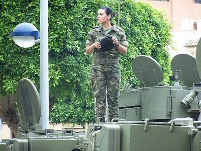 Military_Women_40