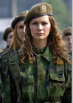 Military_Women_38