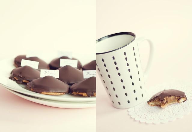 ChokladbiskvierDippy