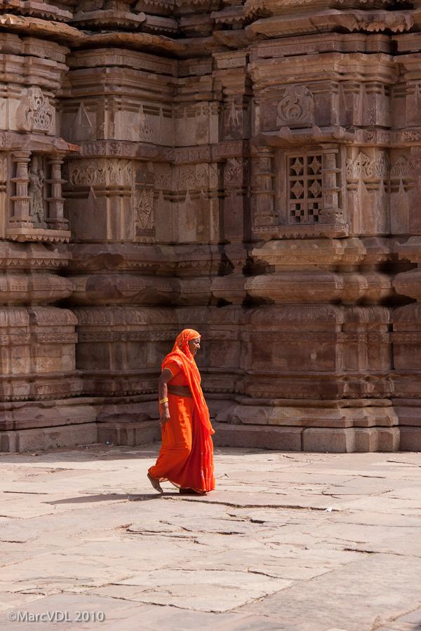 Rajasthan 2010 - Voyage au pays des Maharadjas - 2ème Partie 5598412287_39c3caec58_o