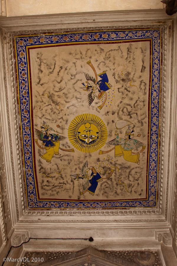 Rajasthan 2010 - Voyage au pays des Maharadjas - 2ème Partie 5598971896_844d4f7d0f_o