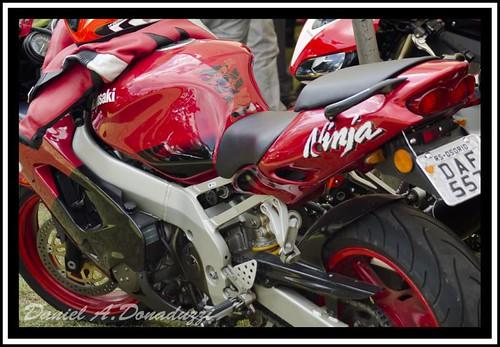 Motoshow de Taquara 5604795552_1c234fe704