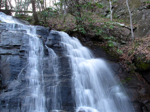 Deep Creek Hiking-5