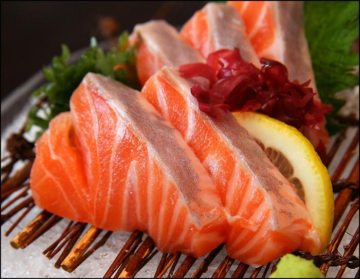shake-sashimi