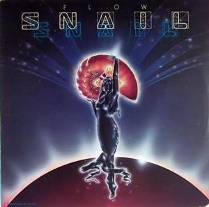 snaillp