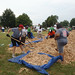 Bethune-Recreation-Center-Playground-Build-Indianola-Mississippi-051