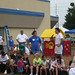 East-Belleville-Center-Playground-Build-Belleville-Illinois-048