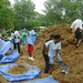 Illinois-Avenue-Playground-Build-East-St-Louis-Illinois-009