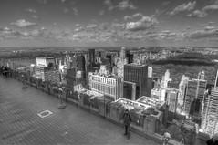 NY66.71 (lucho_84) Tags: newyork centralpark worldtradecenter timessquare empirestate rockettes radiocitychristmasspectacular