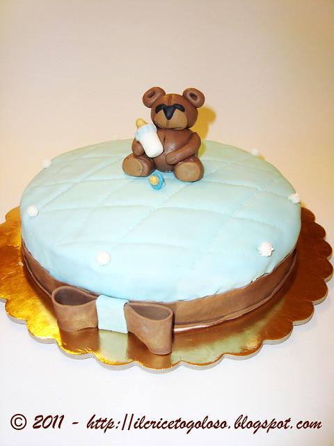 Torta 3 mesi (5).psd