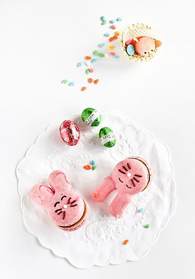 bunny_macarons-10