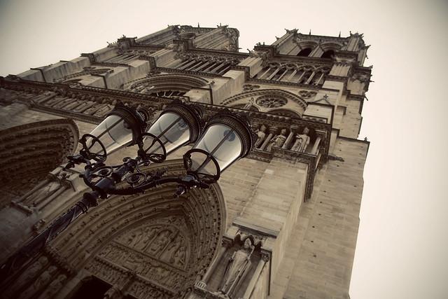 CRP_Paris_14