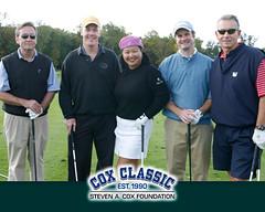 Cox_Foursome_Photo_31 (TheCoxClassic) Tags: stevecox coxclassic foursomephotos