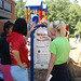 Fickett-Elementary-School-Playground-Build-Atlanta-Georgia-095