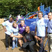 Forestdale-Inc-Playground-Build-Forest-Hills-New-York-025