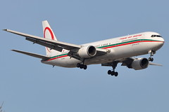 Royal Air Maroc (RAM) - Boeing 767-300ER - CN-ROG - John F. Kennedy International Airport (JFK) - April 9, 2011 1 560 RT CRP (TVL1970) Tags: airplane geotagged nikon aircraft aviation jfk boeing ram airlines ge asiana airfrance 767 airliners jfkairport generalelectric boeing767 kennedyairport b767 767300 gp1 d90 sobelair 767300er asianaairlines johnfkennedyinternationalairport b763 royalairmaroc cf680 boeing767300 cf6 jfkinternational kjfk nikond90 nikkor70300mmvr 70300mmvr themounds cnrog 767328er boeing767300er generalelectriccf6 nikongp1 cf680c2b6f fghgk oostf hl7200 767328