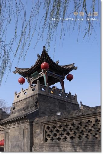 20110412_ChinaShanXi_3331 f