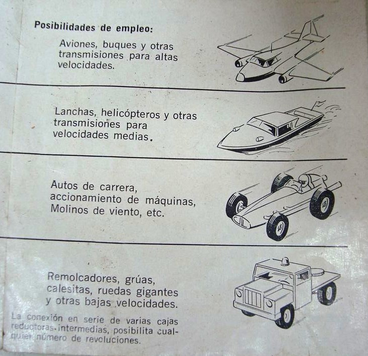 Rasti Manual pic 8 (21 pics)