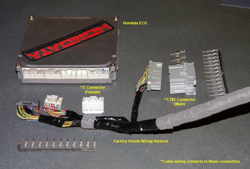 k20a org the k series source honda acura k20a k24a engine k20a2 charge harness at K20a Wiring Harness