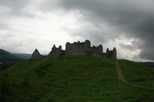 Scotland-A-(101)