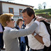 Si el Estado de Bienestar no se defiende en las urnas, luego hay que reclamarlo en la calle, como en Cataluña