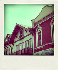 leavenworth buildings-pola
