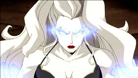 ladydeath100504