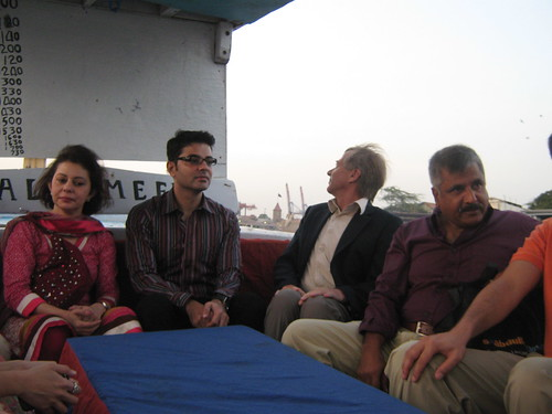 rck-fellowship-17-4-2011-01