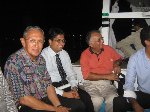 rck-fellowship-17-4-2011-29