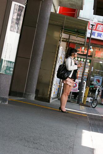 Narita 2011-101