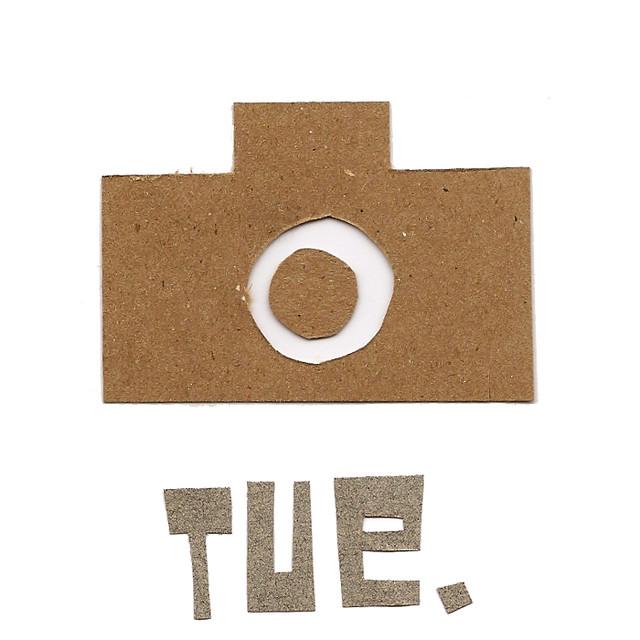 WeeklySchedule_0014_TUESDAY_ Photoshoot
