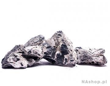 Nyasa kő
