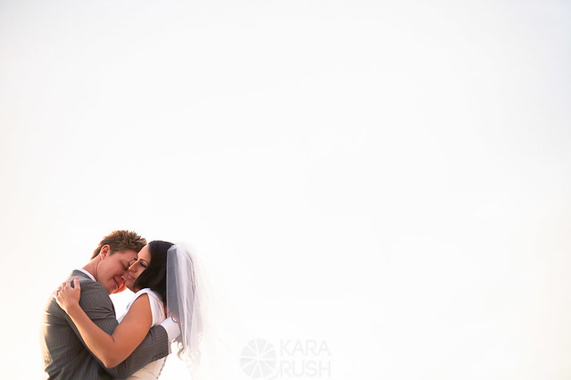 La Jolla Beach Wedding-1-9