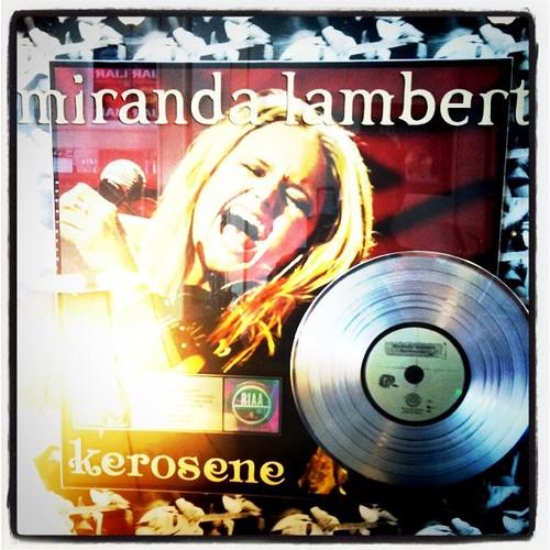 miranda lambert kerosene. miranda lambert kerosene album. Miranda Lambert - Kerosene Platinum Album; Miranda Lambert - Kerosene Platinum Album. jhedges3. Aug 11, 03:24 PM